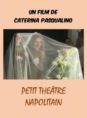 Petit Théâtre napolitain