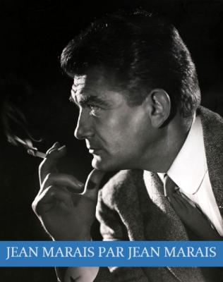 Jean Marais par Jean Marais